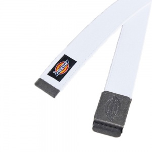 dickies_webster_belt_white_3