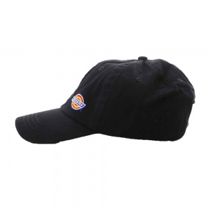 dickies_willon_city_cap_black_2