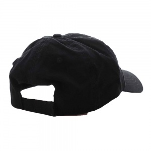 dickies_willon_city_cap_black_3