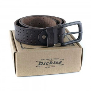 dickies_yorktown_brown_4