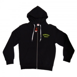 doomsday_broken_mind_zip_hoodie_black_2