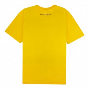 doomsday_caught_tee_yellow_01