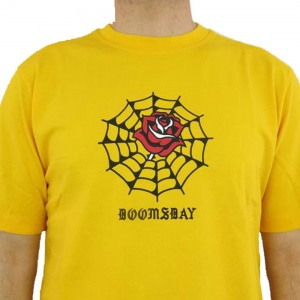 doomsday_caught_tee_yellow_2