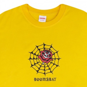 doomsday_caught_tee_yellow_3