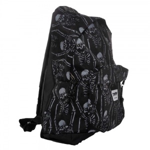 doomsday_chocke_backpack_aop_2