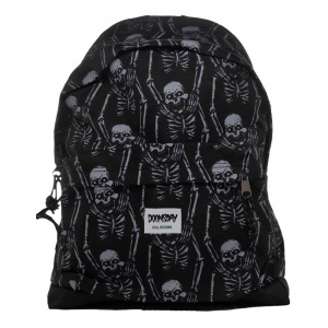 doomsday_chocke_backpack_aop_4