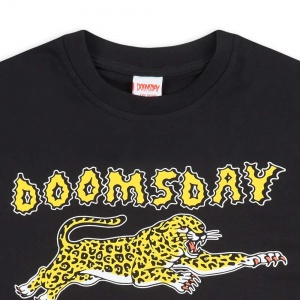 doomsday_leopard_tee_black_2