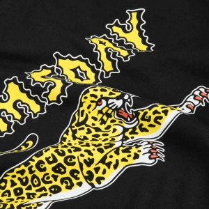 doomsday_leopard_tee_black_3