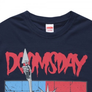 doomsday_mexi_wall_tee_navy_2