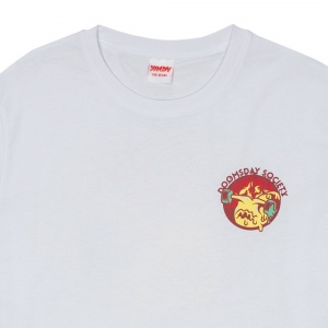 doomsday_on_fire_tee_white_3