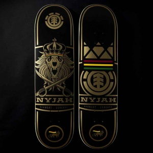 element_skateboard_fos_nyjah_lion_twig_8_125_6