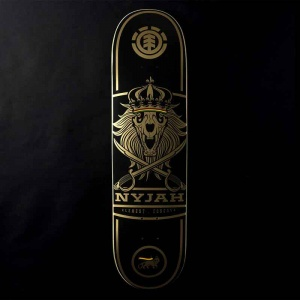 element_skateboard_fos_nyjah_lion_twig_8_125_7