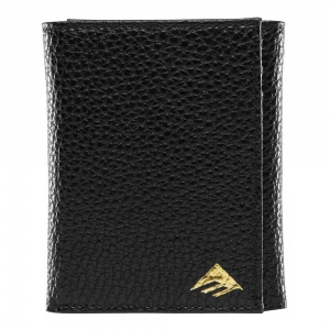 emerica_loaded_wallet_black_1