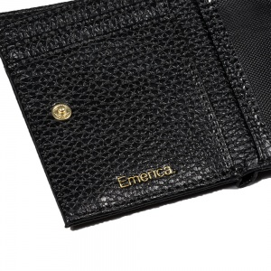 emerica_loaded_wallet_black_3