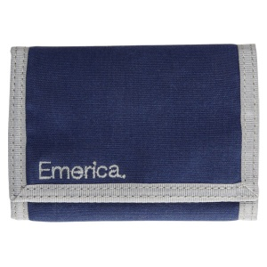emerica_pure_wallet_blue_1