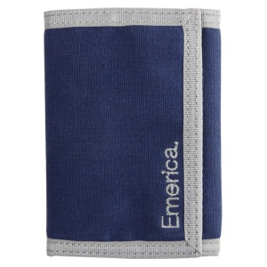 emerica_pure_wallet_blue_3