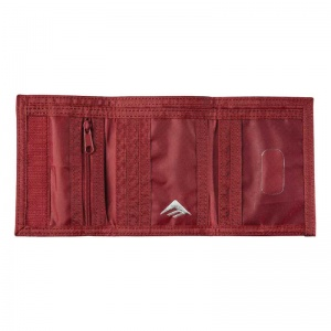 emerica_pure_wallet_oxblood_2