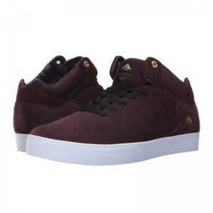 emerica_the_hsu_g6_purple_white_2