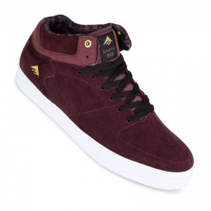 emerica_the_hsu_g6_purple_white_3