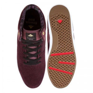 emerica_the_hsu_g6_purple_white_4