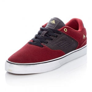 emerica_the_reynolds_low_vulc_red_grey_2