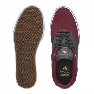 emerica_the_reynolds_low_vulc_red_grey_3