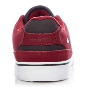 emerica_the_reynolds_low_vulc_red_grey_4