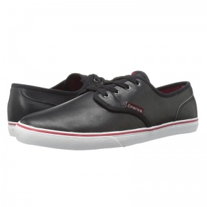emerica_wino_cruiser_black_white_burgunty_2