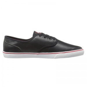 emerica_wino_cruiser_black_white_burgunty_3