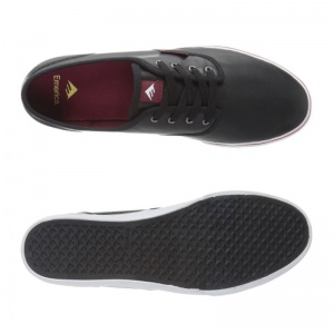 emerica_wino_cruiser_black_white_burgunty_4