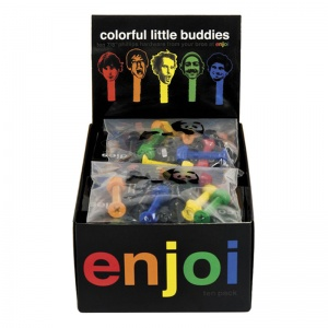 enjoi_little_buddies_anodized_bolts_7_8_4