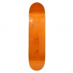 enjoi_team_no_brainer_orange_7_75_2