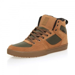 etnies_harrison_htw_brown_gum_3