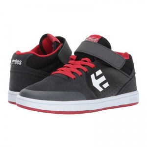 etnies_marana_mt_kids_grey_black_red_2