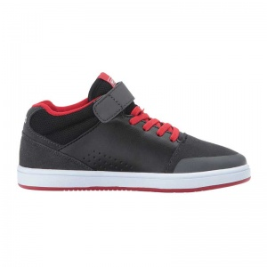 etnies_marana_mt_kids_grey_black_red_3