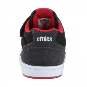 etnies_marana_mt_kids_grey_black_red_4
