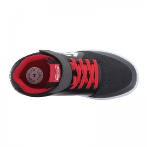 etnies_marana_mt_kids_grey_black_red_5
