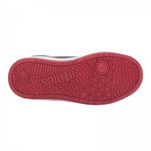 etnies_marana_mt_kids_grey_black_red_6