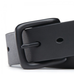 etnies_srixx_belt_black_2