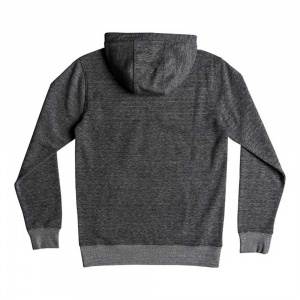 felpa_quiksilver_yattemi_medium_grey_heather_2