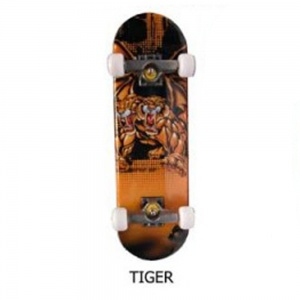 fingerboard_action_now_tiger