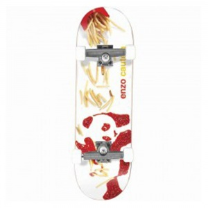 fingerboard_tech_deck_enzo_pro_panda_white_2