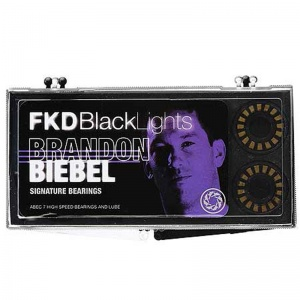 fkd_bearings_blacklight_brandon_biebel_abec_7_3