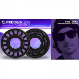 fkd_bearings_blacklight_greg_lutzka_abec_7_1