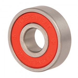 genuine_parts_bearing_5s_independent_2