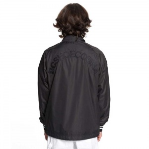 giacca_dc_shoes_kalis_coaches_jacket_black_2