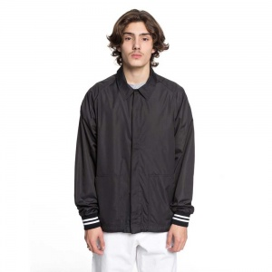 giacca_dc_shoes_kalis_coaches_jacket_black_3