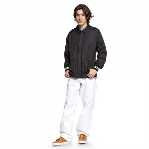 giacca_dc_shoes_kalis_coaches_jacket_black_4