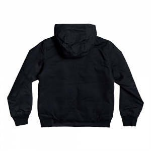 giacca_quiksilver_boys_clarendon_scot_youth_black_3