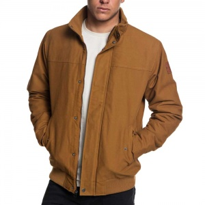 giacca_quiksilver_brooks_full_zip_rubber_1